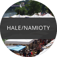 hale-namioty