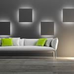 Interior, Design, Mbel, Einrichtung