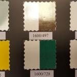 IBIZA-kolory