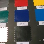 TC630-kolory