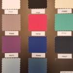 TEX-CARE-kolory