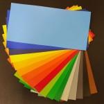 Trevilit-kolory