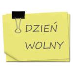 DZIEN-WOLNY_3